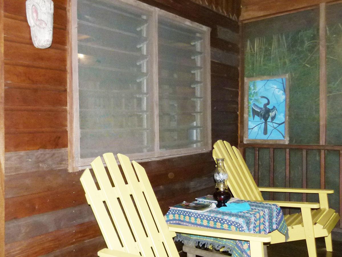 cabin-4