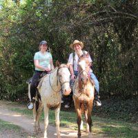 Horse-riding3