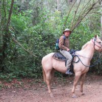 Horse-riding4