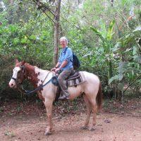 Horse-riding5