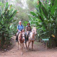 Horse-riding6
